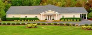 Tullahoma Funeral Home